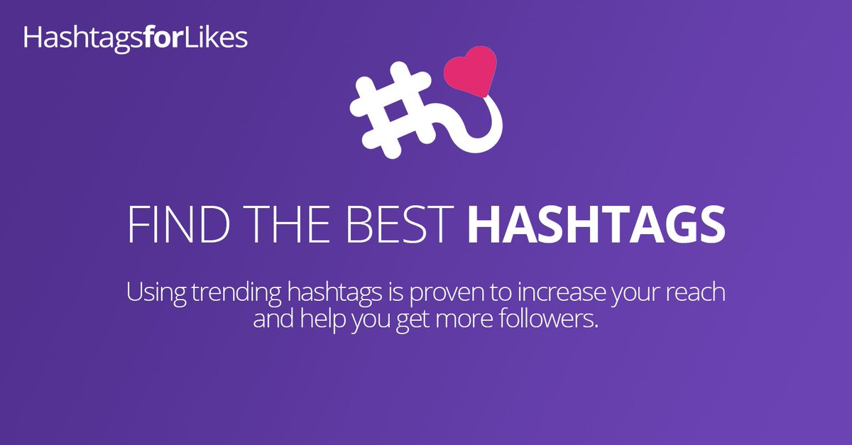 Grow your Instagram likes organically with hashtags Find out more. >>> jeff.online/31wapcd