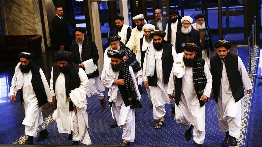 هشدار قاطعانه وزارت داخله بهطالبان http://www.afghans.asia/?p=6631pic.twitter.com/ZRhBjZEjpf