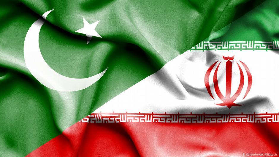 «پاکستان خړ لیست کې پاتې شو، خو ایران بیا تور لیست کې شامل شوی» | سيمه |DW http://www.afghans.asia/?p=6633pic.twitter.com/GVQPHIy3gE