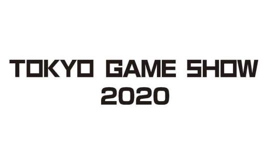 Tokyo Game Show 2020 Gets First Details; Will Feature Next-Gen Consoles & New Cloud Gaming Area Today the CESA, that organizes Tokyo Game Show every year, reached out with a press release including the first details of the event. http://n4g.com/news/2327441/tokyo-game-show-2020-gets-first-details-will-feature-next-gen-consoles-and-new-cloud-gaming-area …pic.twitter.com/SW71swvXHL