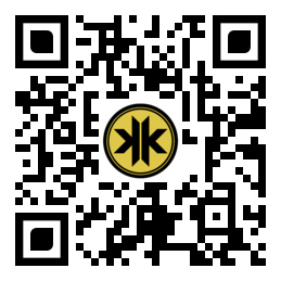 kalkulus_team photo