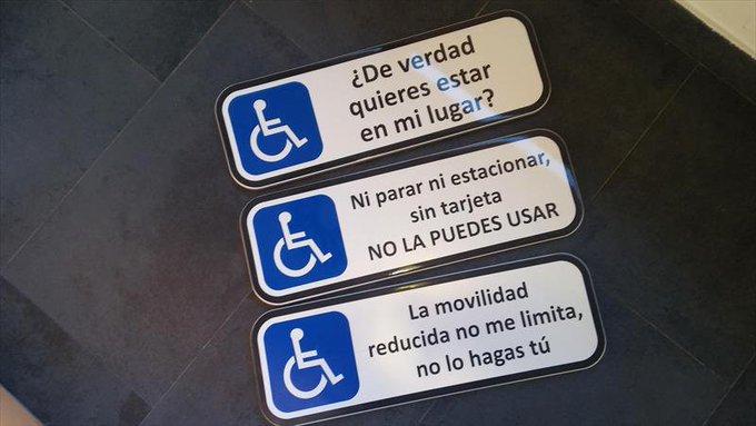 Foto cedida por Policía Municipal de Madrid