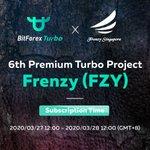 Image for the Tweet beginning: 📢🤩Breaking News! Meet 6th Premium