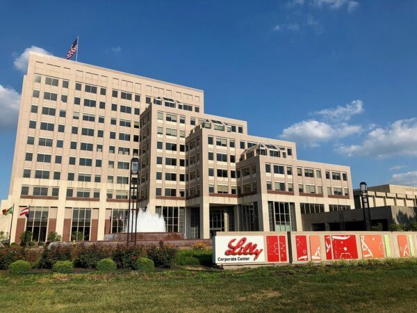 Lilly bags Trulicity FDA approval for reducing CV risk in type 2 diabetes patients #Lilly #diabetes #heartattack #Trulicity #dulaglutide #FDA