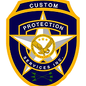 $CSPS Personal protection  #ad #wsj #nytimes #business #reuters #IHub_StockPosts #forbes #marketwatch #cnn #bet #foxnews #latimes #robbreport #Crainschicago #usatoday #realdonaldtrump #barronsonline #TheEconomist #IBDinvestors #BW #cnnmoneyinvest #Security
