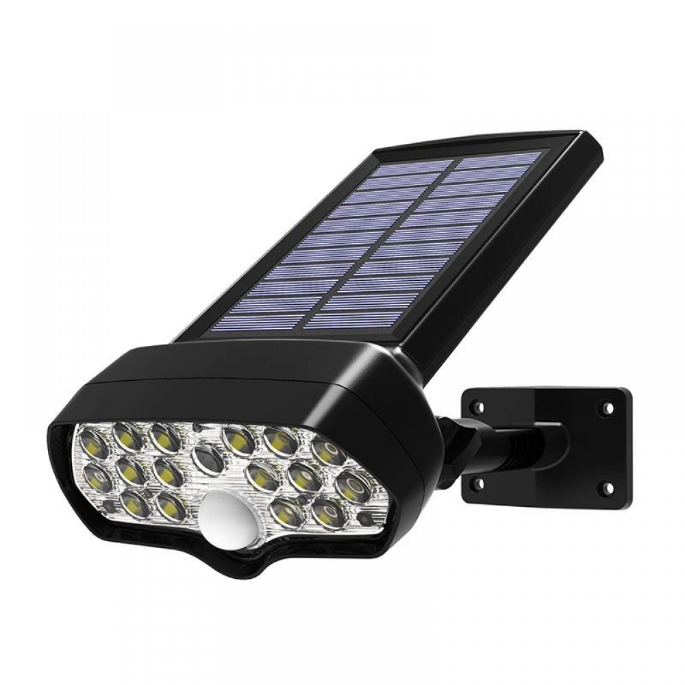 #solarenergyforlife #solarenergysystem Waterproof Black Solar Lamp https://carefulenergy.com/waterproof-black-solar-lamp/…pic.twitter.com/2M87ID11sL