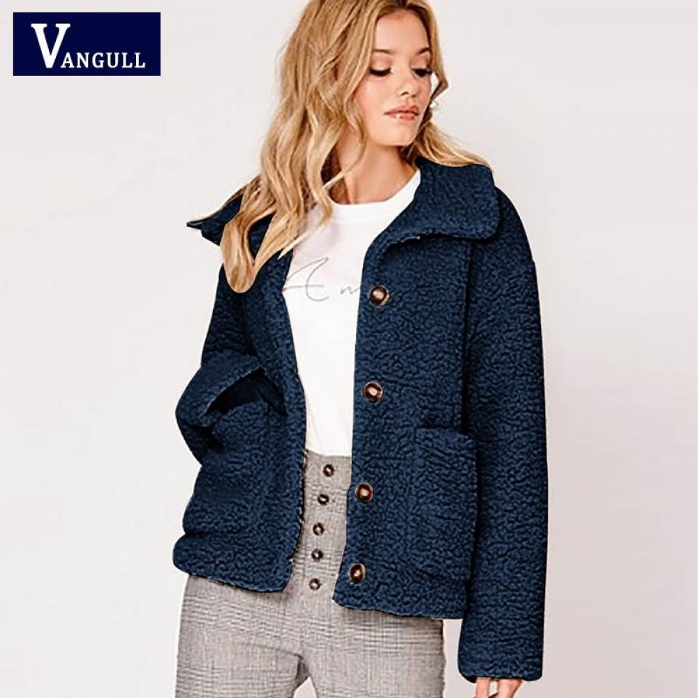 #hashtag3 Vangull New Spring Short Fleece Fur Jacket Teddy Bear Outwear Hoodies Long Sleeved Fluffy Women Coat For Autumn And Winter https://cdovio.com/vangull-new-spring-short-fleece-fur-jacket-teddy-bear-outwear-hoodies-long-sleeved-fluffy-women-coat-for-autumn-and-winter/…pic.twitter.com/laG5kI1qXm