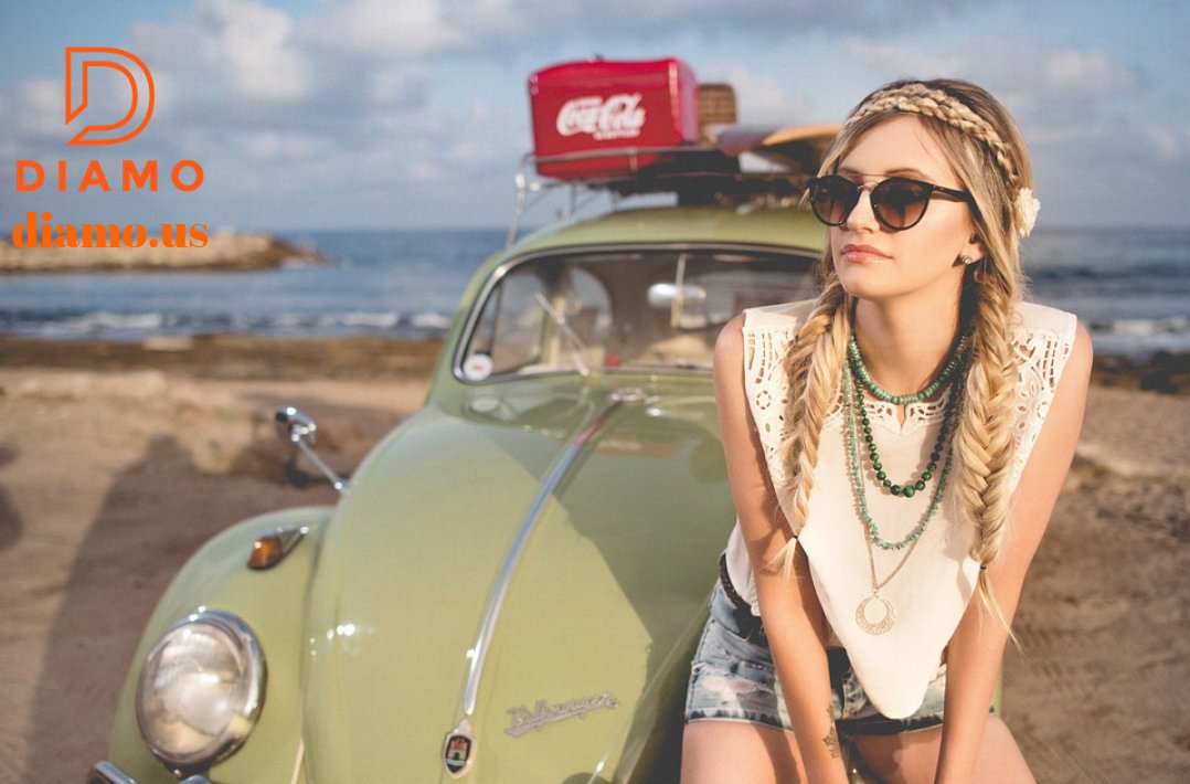 Get the best deals for #flights, #hotels & everything else. Act now.   🔔  to get best #deals & #offers on #flight, #travel & #hotel  #cheapflights #holidaytravel #besttraveldeals #Beach #Beautiful #Beetle #Classic #Car #Girl #Leisure