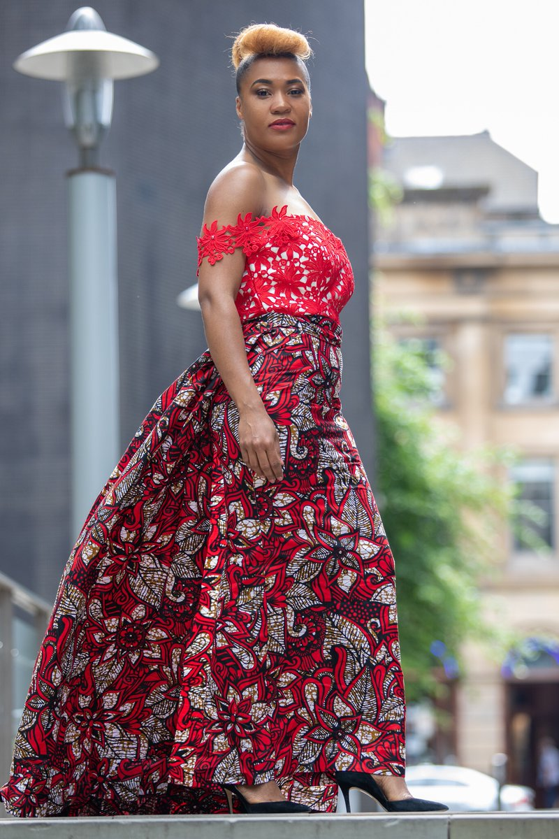 Walking in like royalty knowing your outfit is #confidence #royalty #Cultureville #beautiful #cape #capedress #queen #blackhistorymonth #blackgirlmagic #Africanprint #madeinNigeria #lovE  #weddingdress #lace #twopiece #party #girlpower #girlboss #femalefounder #inspired #wcepic.twitter.com/TNsgDKMJ1r