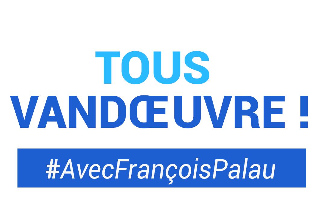 #JOURNAL DE CAMPAGNE A la rencontre de Tous Vandoeuvre ! ▶︎ Samedi 22 février - 14h - Esplanade Les Nations ▶︎ Samedi 22 février - 15h - Esplanade de La Poste ▶︎ Dimanche 23 février - 11h - Marché  #Vandoeuvre #ElectionsMunicipales #2020 pic.twitter.com/xOT1Sjj2Yr