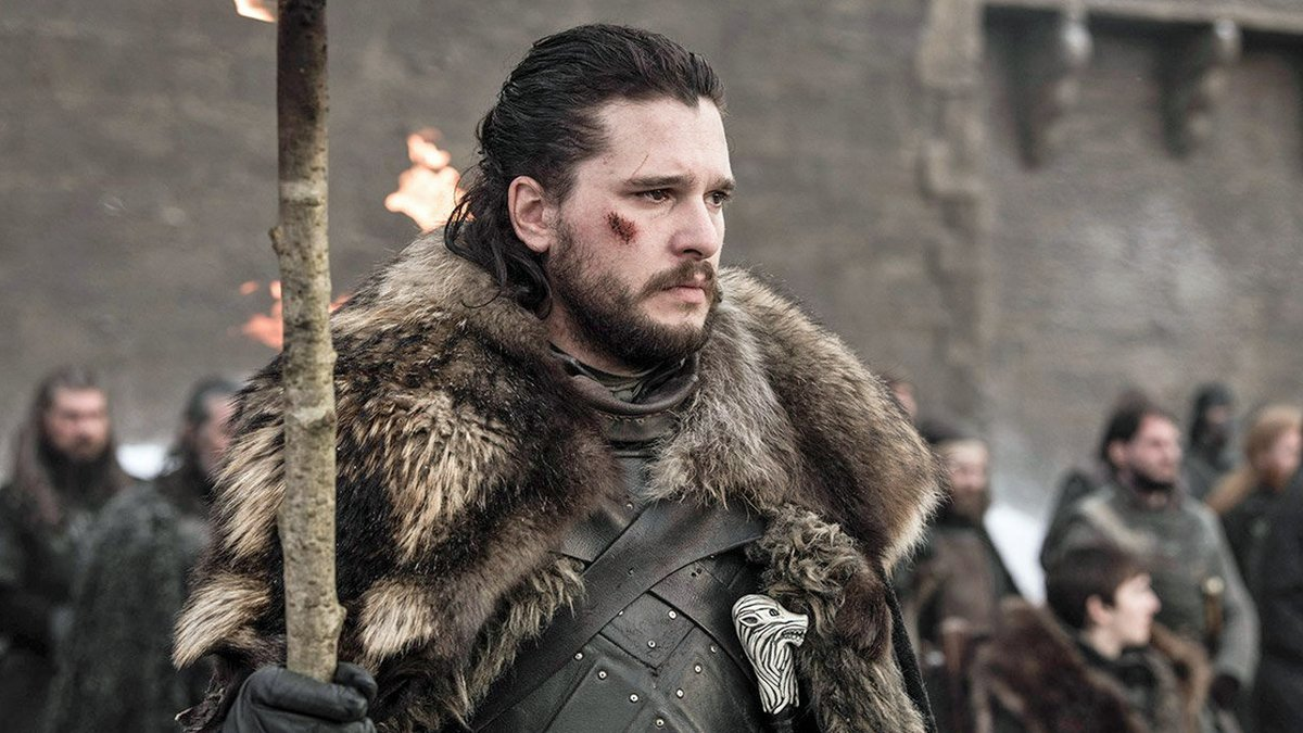"""The Chair"": Das wird die erste Netflix-Serie der ""Game of Thrones""-Macher http://dlvr.it/RQXT5V pic.twitter.com/86VlgYTjyZ"
