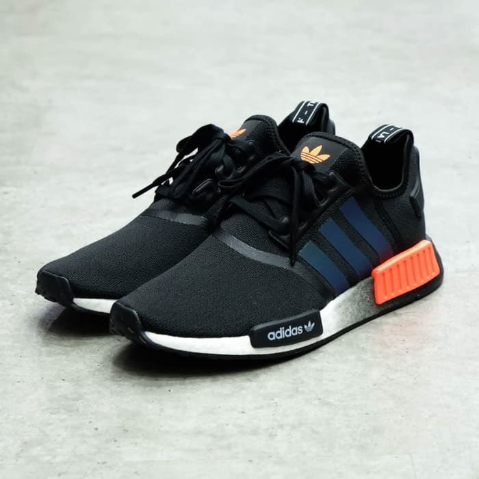 look out for wide range fashion styles Sneaker Deals GB on Twitter: