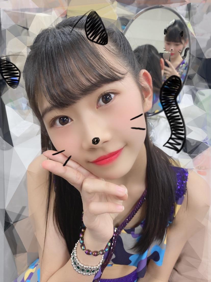 【15期 Blog】 お誕生日!色々 岡村ほまれ: Hello岡村ほまれです!いつもいいね👍コメントありがとうございます。温かいコメントが励みになってます⸜❤︎⸝┈┈┈┈┈┈┈┈┈┈まず、モーニング娘。'20…  #morningmusume20