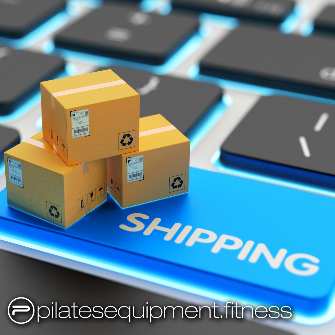 We have various distribution locations in the US, offering our customer to shorten the equipment delivery time from 2 to 3 weeks. . #pilates #shipping #reformer #cadillac #pilatesreformer #fitness #pilatesequipment #sports #health #healthylifepic.twitter.com/7XNGwfKEF8