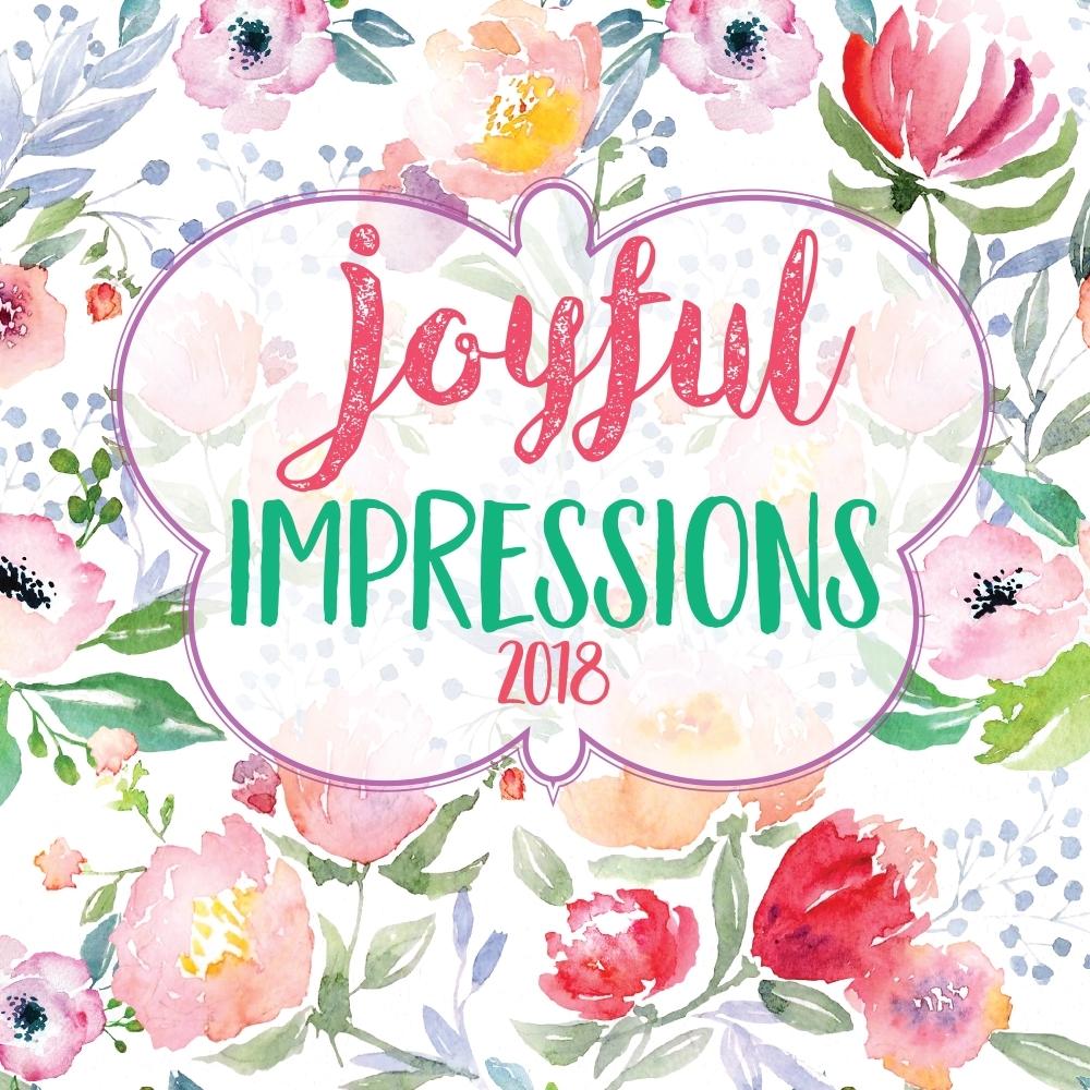 https://store.foodsniffr.com/wp-content/uploads/2018/08/Joyful-Impressions-Watercolors-2018-Mini-Wall-Calendar.jpg…  On Sale Now: Joyful Impressions Watercolors 2018 Mini Wall Calendar-Calendars.com-Books & Gifts – $3.99 Cupcakes and lollipops, hearts and flowers, b ... pic.twitter.com/87QpbGcn4G