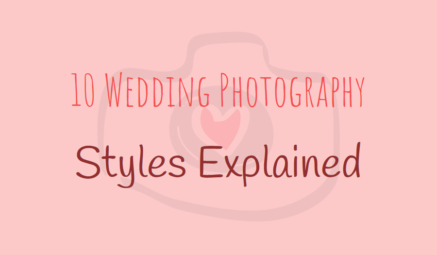 10 Wedding Photography Styles Explained:  https://plyvinecatering.co.uk/10-wedding-photography-styles-explained/ …pic.twitter.com/HwcCHFYiZi