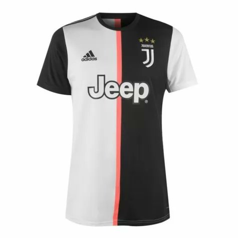 Save 38% on Juventus 2019-2020 Adidas Home Football Shirt - Was £79.99, Now just £49.99!  @juventusfc @uksoccershop  #JuveBrescia #Juventus   https://www.awin1.com/cread.php?awinaffid=320857&awinmid=1826&p=%5B%5Bhttps%253A%252F%252Fwww.uksoccershop.com%252Fp-138913%252F2019-2020-juventus-adidas-home-football-shirt.html%5D%5D …