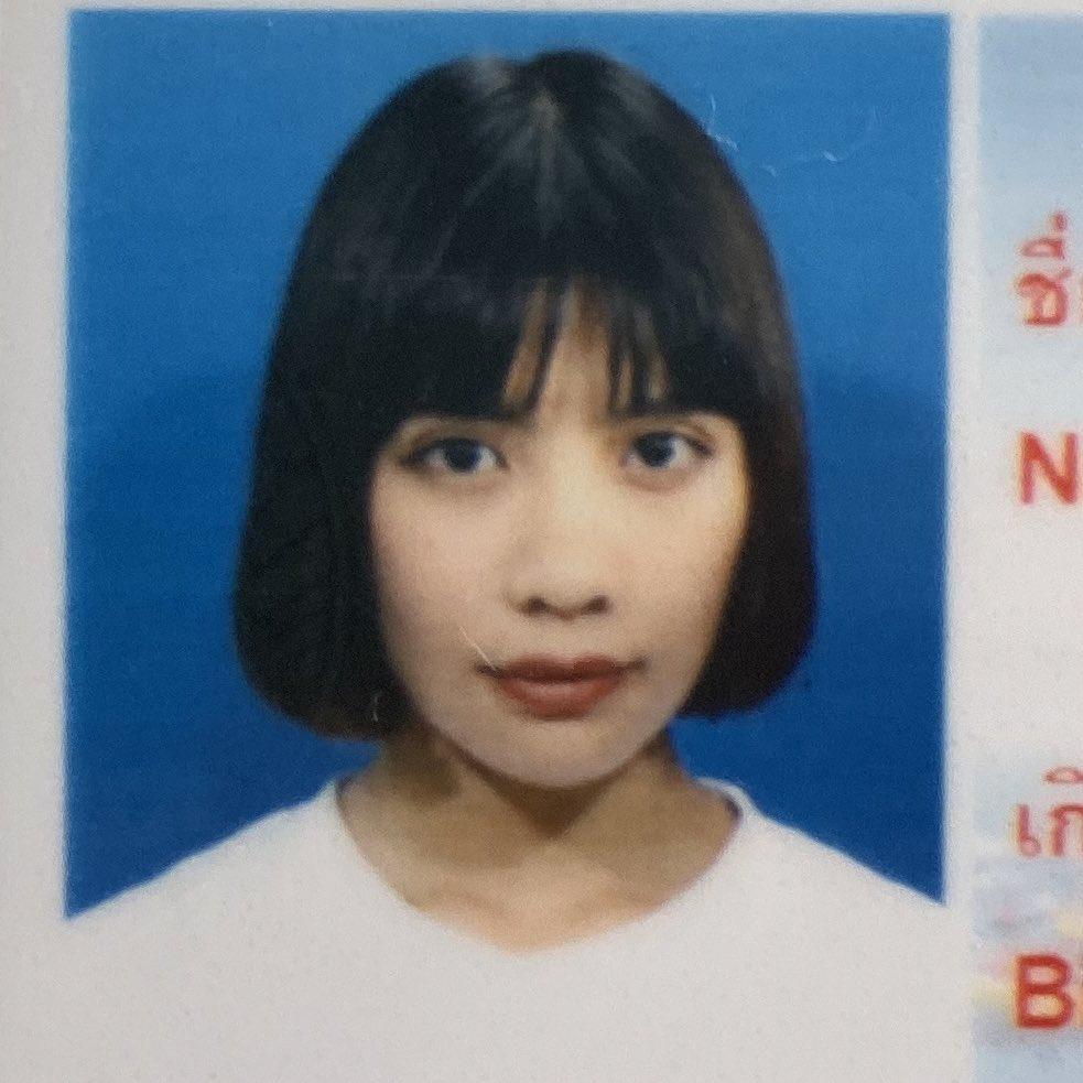 免許新しいの作った!変顔しよう思ったら笑顔でお願いします言われた。去年の写真やばい。髪の毛伸びるの早い。