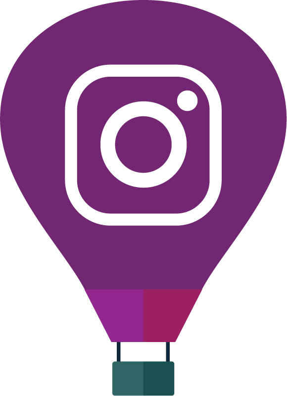 #Instagram Marketing   We can grow your account, give your account extra exposure, from story views to reposts, to likes, direct messages and more.   Get in touch if you need account management or account growth and promo only 👍  #ATSocialMedia