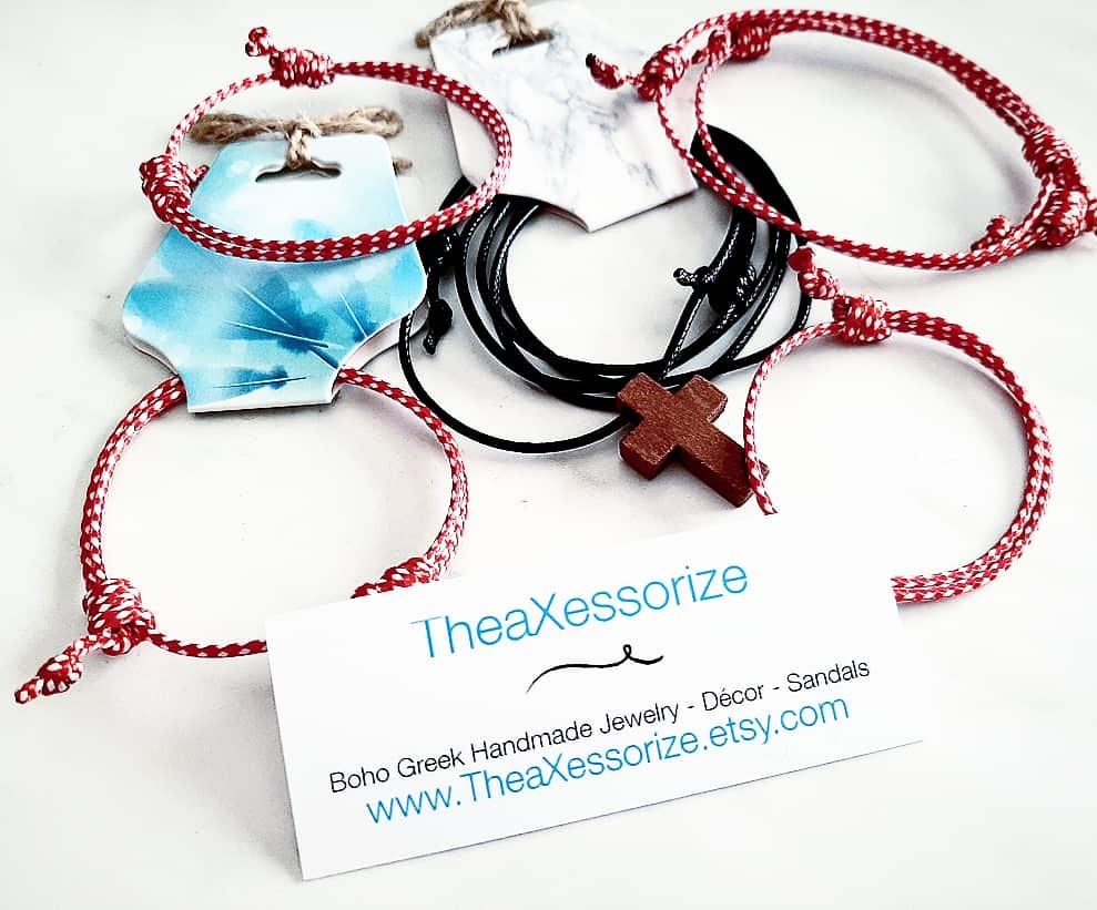 Hello #SaturdayMood #lovelive and #shopetsy  via @Etsy #etsy #handmade #jewelry #shopping #SS2020 #weekend #etsyfinds #CraftBizParty #Friends #giftideas #UniqueGifts #Easter #gifts #fashion #style #crafturday #EtsySocial #ATSocialMedia #SmallBiz @BlazedRTs