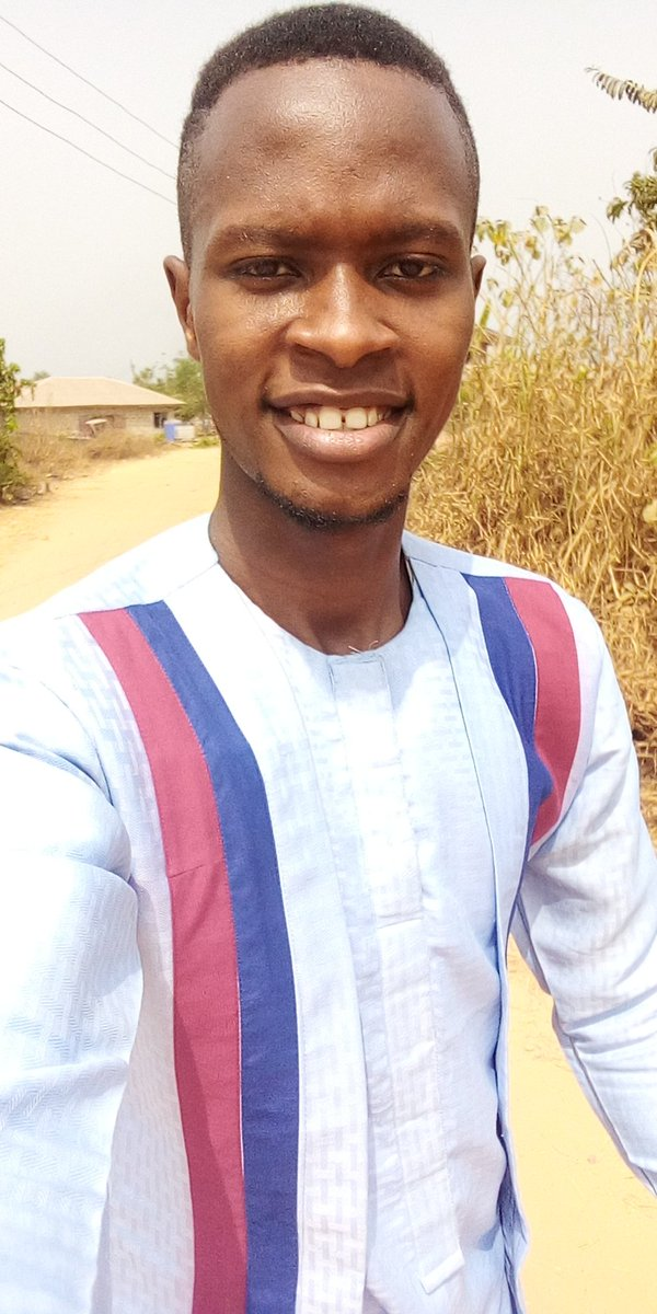 Saturday is all about Owambe. Today's own was special. pic.twitter.com/Ne6NbLaaoP