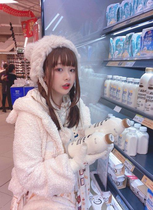 Misa_煎饺
