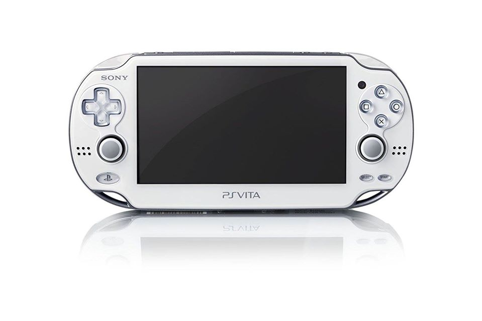 The PS Vita officially launched 8 years ago today. #1up2play #videogames #PSVita #PlaystationVita #Playstation #VitaIsland <br>http://pic.twitter.com/o2mlhkyQC1