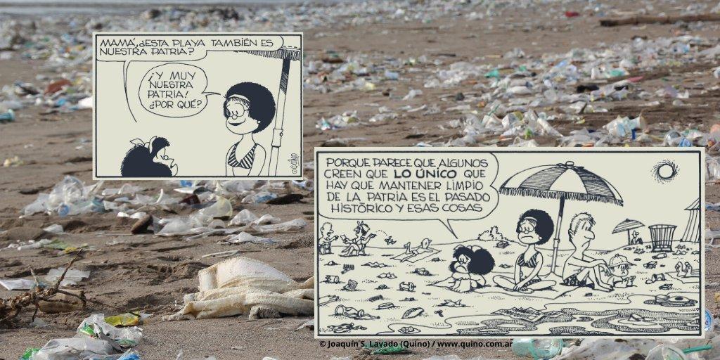 🌴Vacaciones 🏖️Holiday  #mafalda #quino #mafaldacomic #madaldaquino #mafaldacomicstrip #mafaldacomics #cómic #leer #libros #lecturas #amoleer #leeresvivir #comics #booklover #amomafalda #mafaldaliver #mafaldalove #historieta #mafaldalovers #comics #holiday #vacaciones