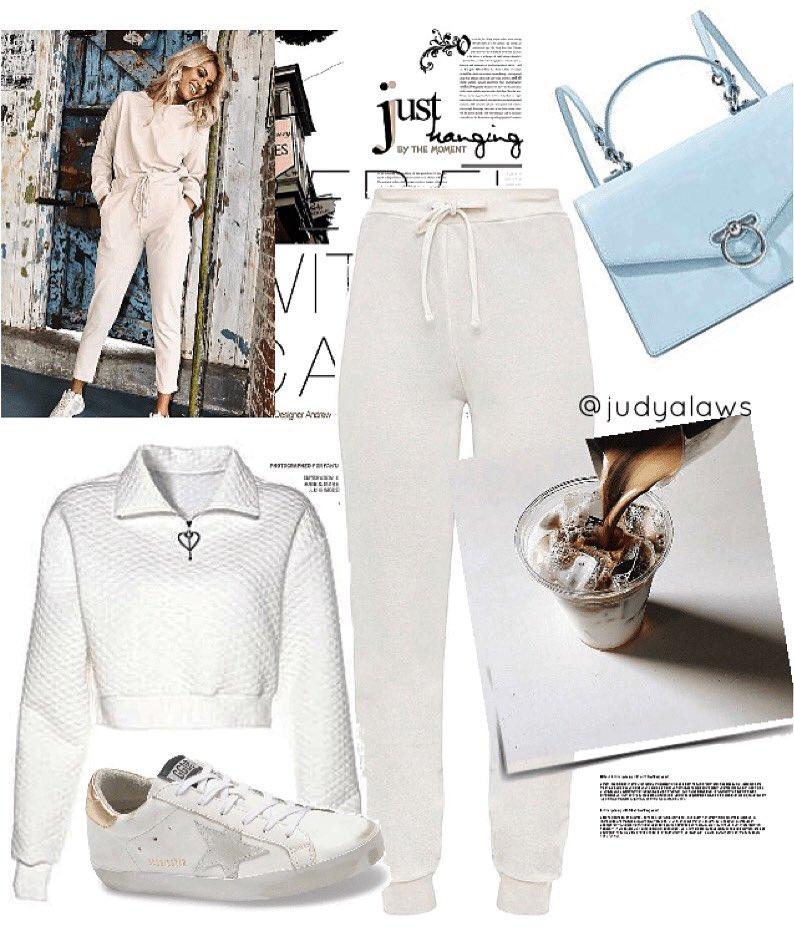 Saturday #weekendcasual https://instagram.com/p/B83sB1IgCnl/ #FashionBlog #FashionBlogger #StyleBlog #StyleBlogger #FashionOfTheDay #LifeStyleBlog #InstaFashion #FBlogger #simplelook #FashionTrends #MyStyle #IGStyle #OutfitInspiration #StyleInspiration #WhatIWore #InstaBlogger #StyleGuidepic.twitter.com/33qj9J64Pq