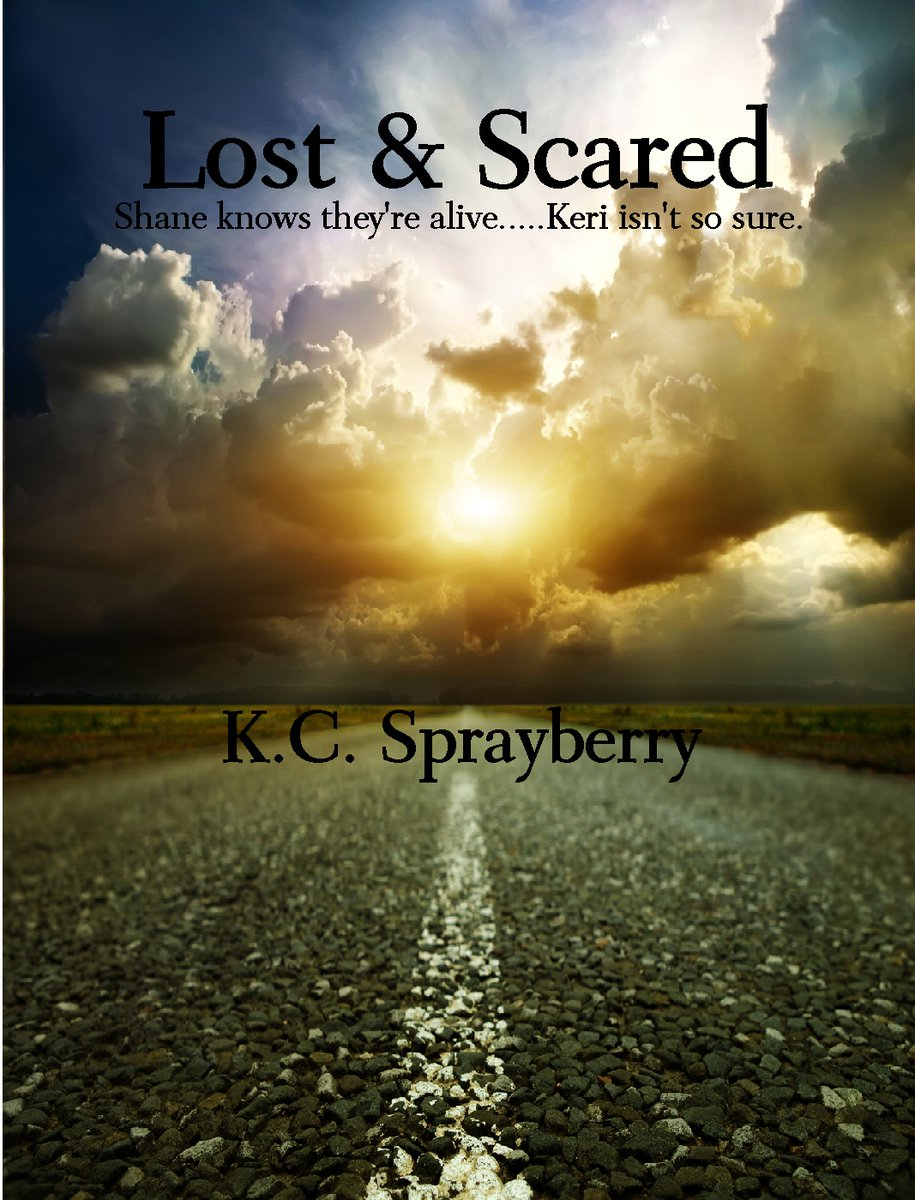 Their father's abusiveness shames Keri and Shane into silence. Will they break the cycle of abuse? #parentalkidnapping #CoPromos  for this edge of your seat #psychologicalthriller @kcsowriter <br>http://pic.twitter.com/pHLeyMnK3l  http://www. amazon.com/dp/B00TXJ48FC/