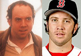 Still waiting on 'The Mark Bellhorn' story, starring Paul Giamatti. Hollywood, don't let me down. https://t.co/4VB5jPbM88