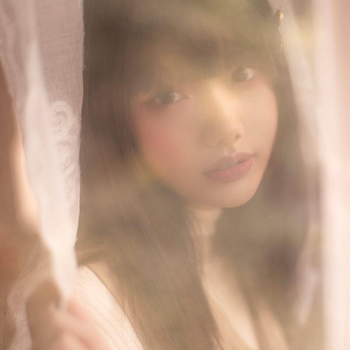 #写真  #photo #girl #art #art_gallery #photography  #photographer  #portrait  #chengdu  #成都
