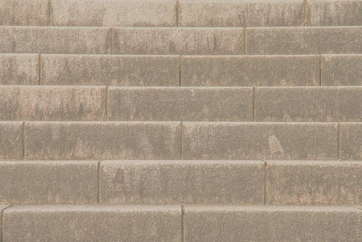 階段のその先  #ファインダーの越しの私の世界 #ファインダー越しのわたしの世界 #ファインダー越しの世界 #写真で伝える私の世界 #写真の奏でる私の世界 #写真を撮るのが好きな人と繋がりたい #写真好き #写真好きな人と繫がりたい #写真撮ってる人と繫がりたい #キリトリセカイ #photo