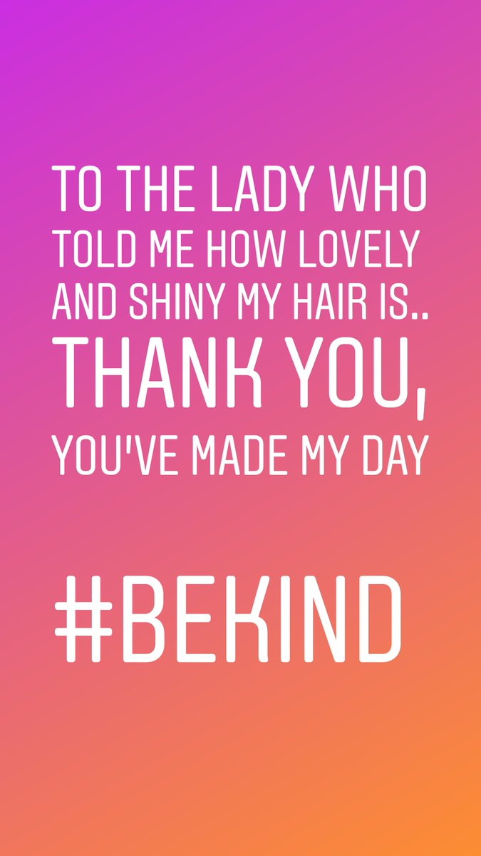 #BeKind #bekindalways #thankyou #thanks #mademyday #diolch #byddwchynffeindpic.twitter.com/rz0jQuWvHK