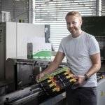 Image for the Tweet beginning: Oft schützen moderne #Verpackungen beim