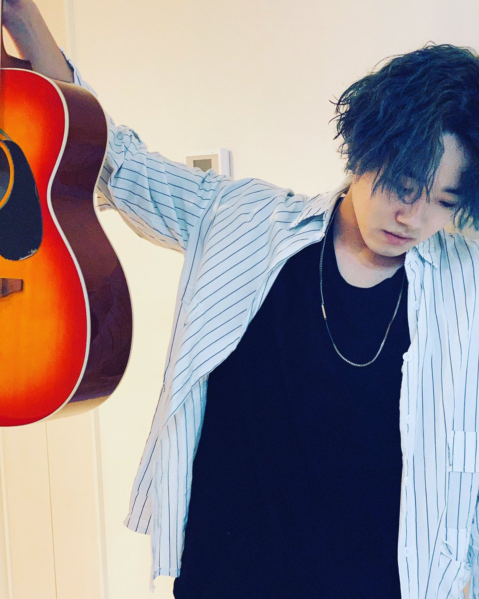 #RYOGA #DANCE #VOCAL  #ARTIST #JPOP #Japan #guitar  #photography