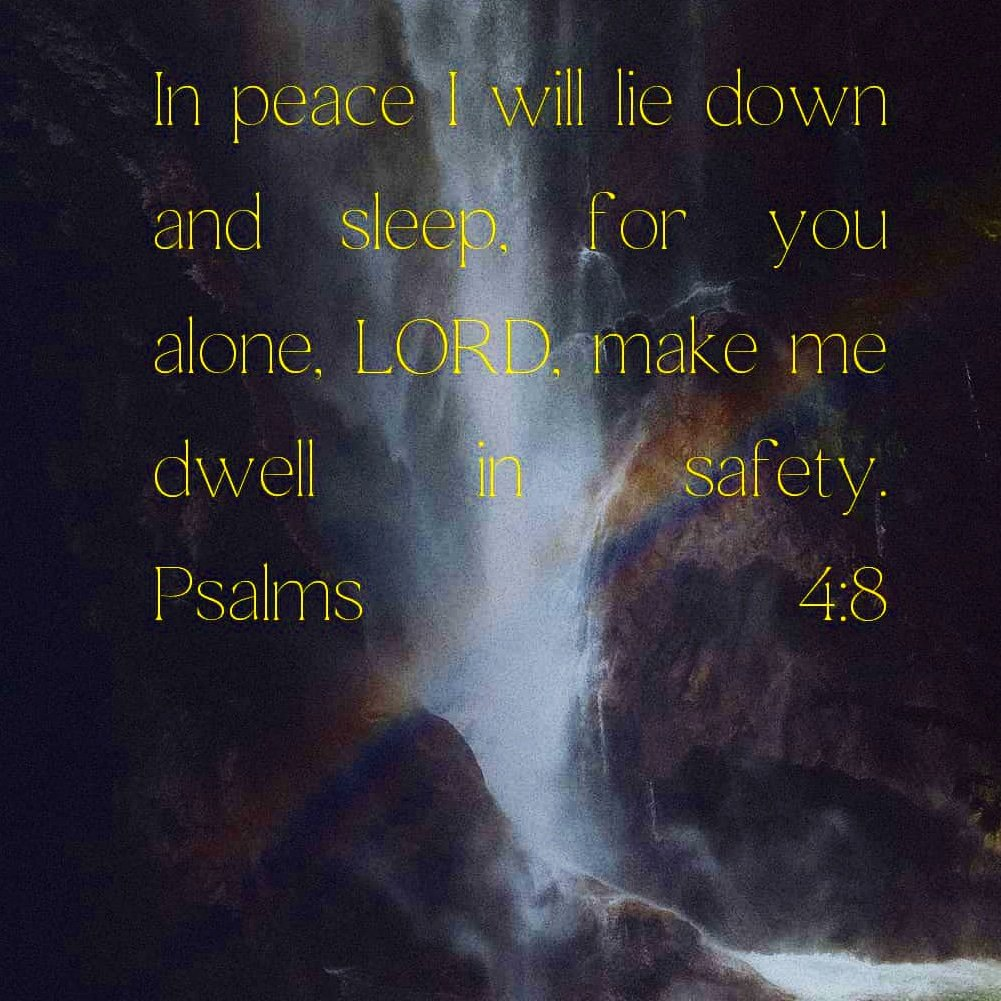 #Jesus #loves #you #Yeshua #yeshuahamashiach #God #Holy #Messiah #Joy #verseoftheday #votd #Truth #Word #words of #life #inspiration #Bible #inspiration #peace #hope #love #Bibleverse #scripture #Baruch #atah, #Adonai #Eloheinu, #Melech #haolampic.twitter.com/PRA7BJXeAT