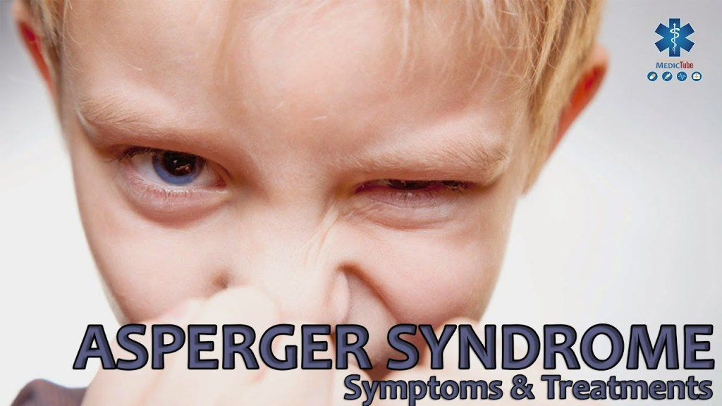 ASPERGER SYNDROME Symptoms and Treatments https://www.harleystreetcdc.co.uk/asperger-syndrome-symptoms-and-treatments/ …pic.twitter.com/BOjLMc1WUs