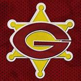 Southwest District boys basketball tournament champions: Graham G-Men heraldcourier.com/sports/swd-boy…