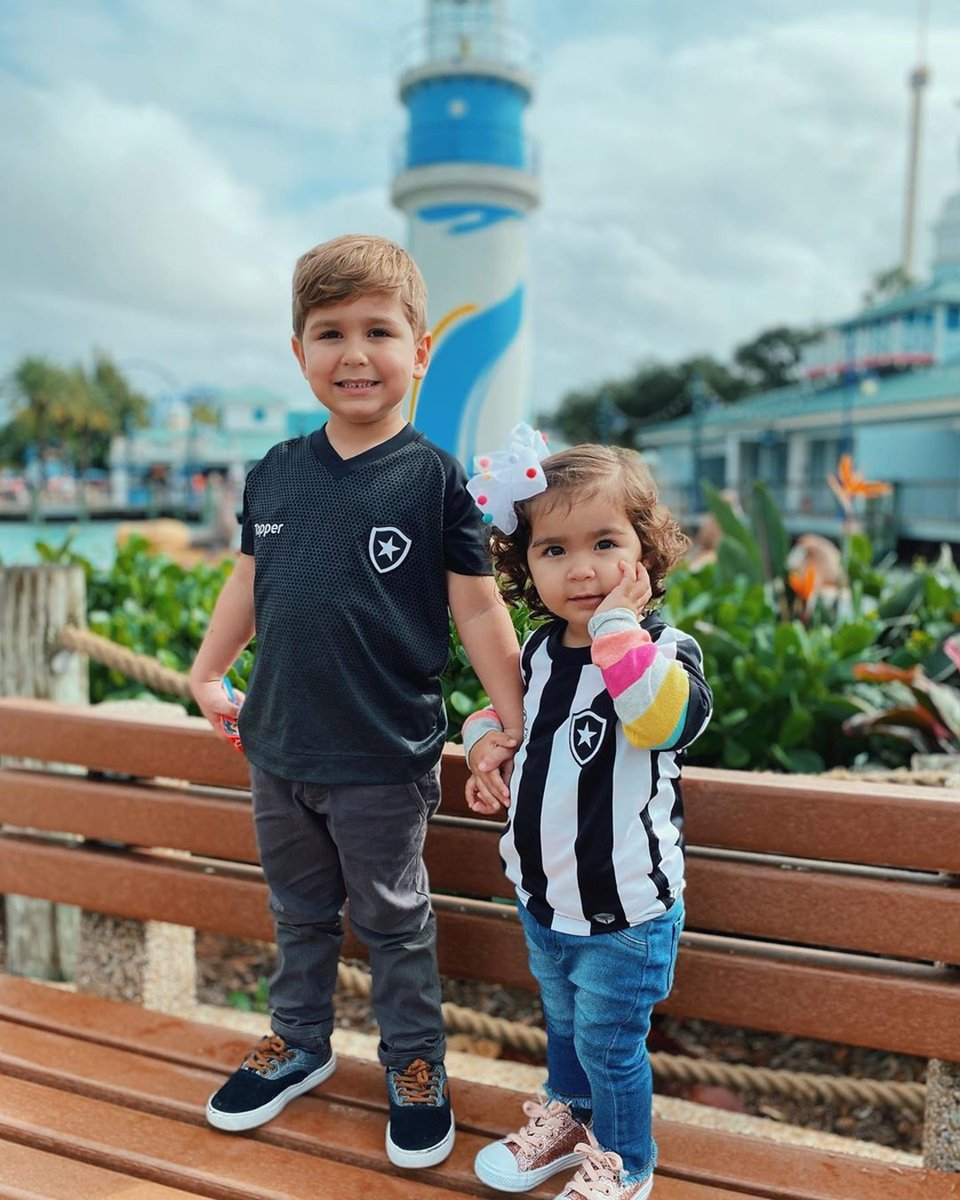 A day of wonder awaits. SeaWorld is a short drive from our property.  (Photo Credit: @aventurasdebentoeclara) https://t.co/NvwCywxhCO