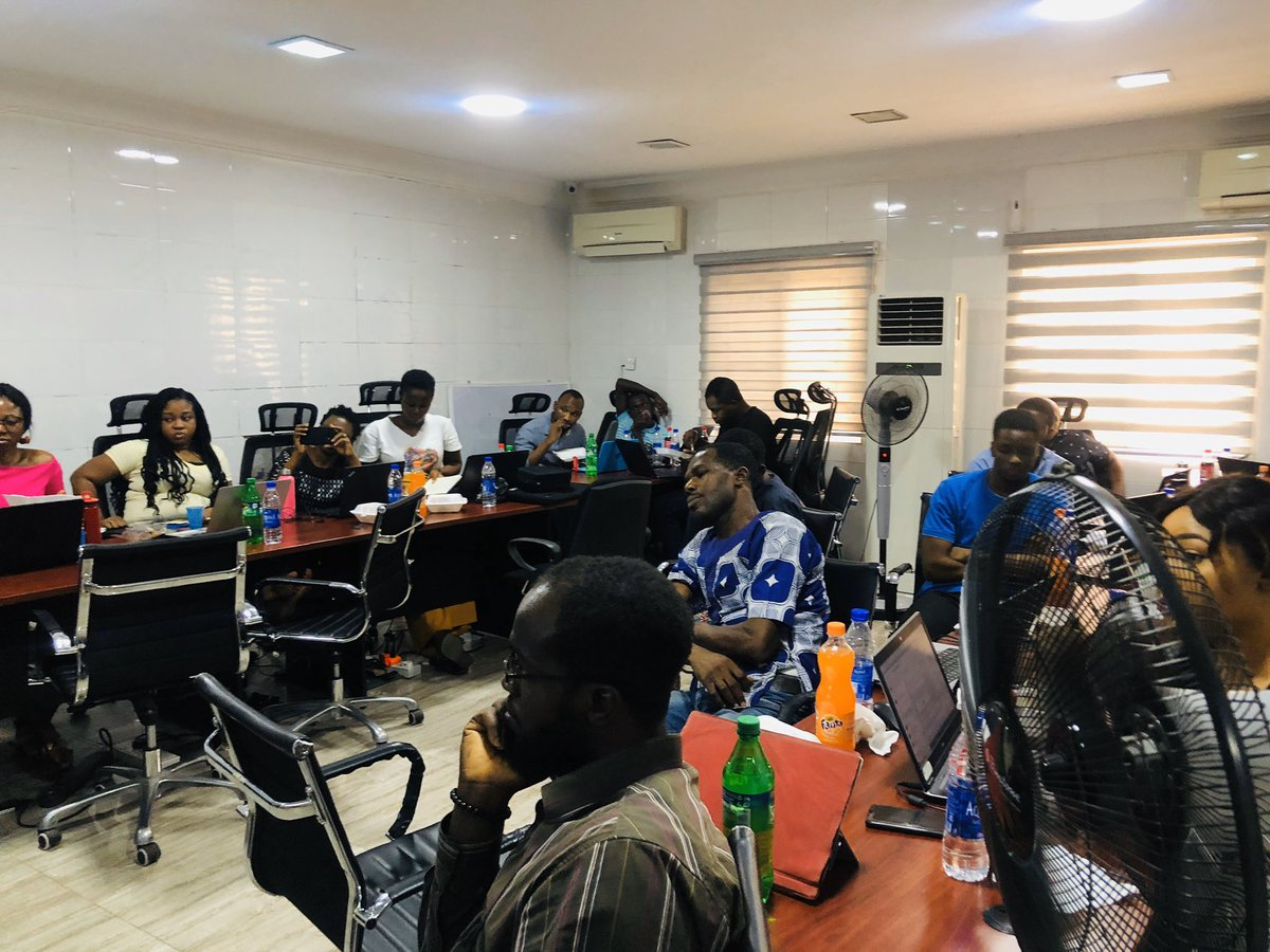 Our trainees in todays #selenium automation training program continued with setting up a Page Object Repository framework with #maven and #testng. #summitech #summitest #softwareTesting #automationtesting.<br>http://pic.twitter.com/80mOg0GxEI