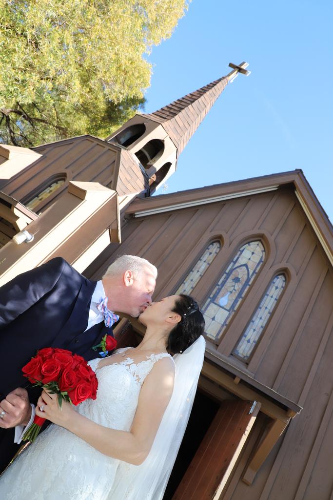 #bride #wedding #love #weddingday #weddingphotography #weddinginspiration #weddingphotographer #weddings #weddingdress #engaged #weddingideas #weddingplanning #weddinginspo #bridetobe #instawedding #ido #engagement #weddingplanner #brideandgroom #theknot #bridalpic.twitter.com/aO50DNaPYl