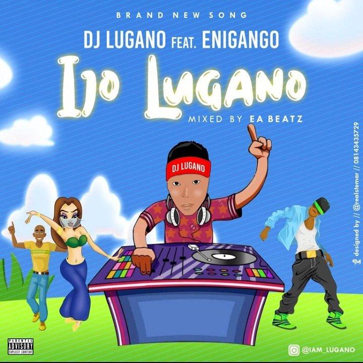 @officialnairam1  (Maafo cover) We called this IjoLuganohttps://audiomack.com/song/dj-lugano/ijo-lugano-mm-ea-beatz…  Download and thank me later #davido #UltimaLoveNG #WilderFury2 #Amaka #hiphop #streethop #NairaMarley #wizkid #olamide999 #SaturdayVibespic.twitter.com/XYWkGSHnxK