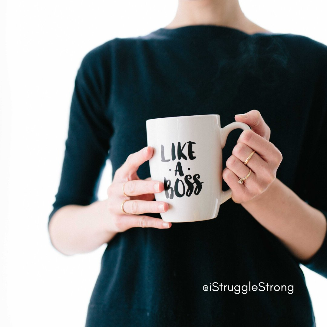 #Smallbusinessowner   #Fail like a boss  #Work like a boss  #Succeed like a boss   Being a boss means being a #leader, a #mentor, a #teamplayer, #calm, #cool, #collected. It means to stay #positive in #terrible situations & SO much more.  Do you have what it takes? #Entrepreneur