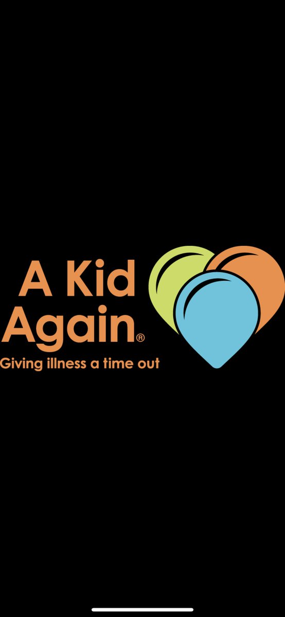 Help A Kid Again provide monthly Adventures for families raising children with life threatening conditions by donating today. Raise $150 or more and Reach for the Stars on @kingsislandpr giga coaster ORION as part of their first rider auction! Link:  https://t.co/JdOWezH7GH https://t.co/FIldXNBi14