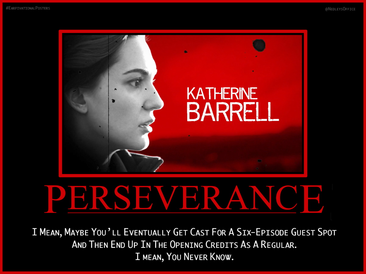 Be sure and vote for Purgatory's Finest. Our Sherrif Nicole Rayleigh Haught!  #CdnScreenAward #KatBarrellpic.twitter.com/LKAcGRZAOB