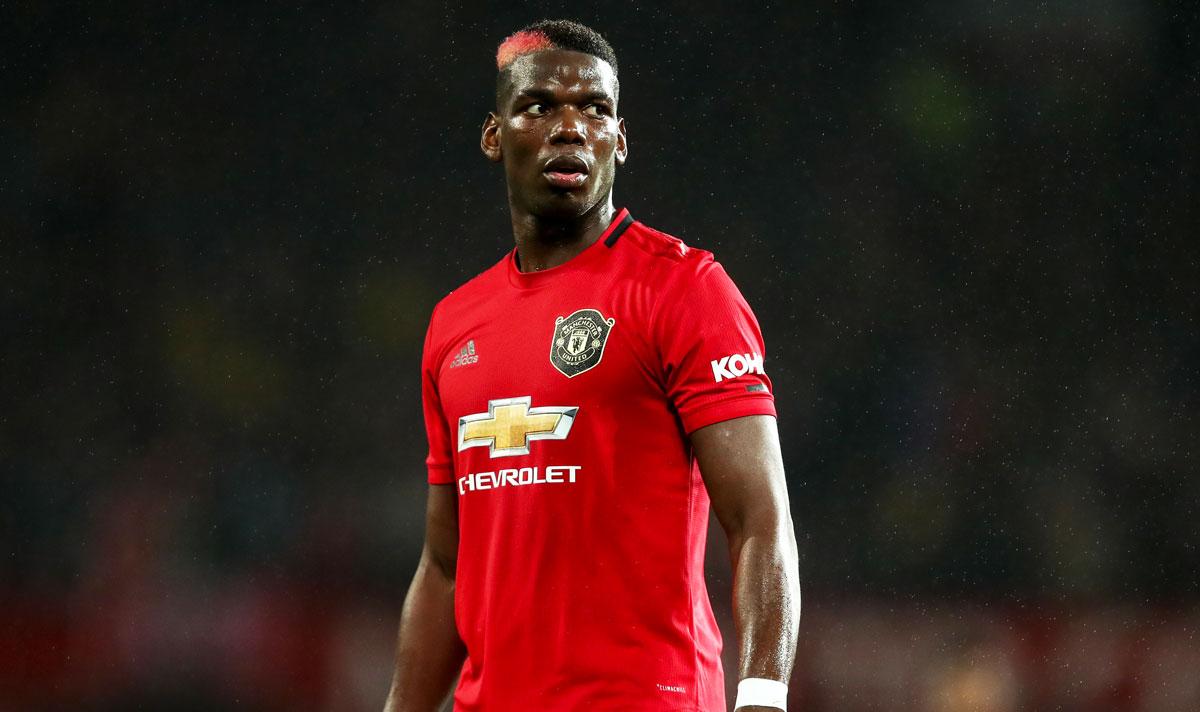 Man Utd urged to make Paul Pogba transfer decision #MUFC  https://www.express.co.uk/sport/football/1245943/Manchester-United-transfer-news-Paul-Pogba-Bruno-Fernandes-Fred-Paul-Poarker…pic.twitter.com/FnU5ZvaV12