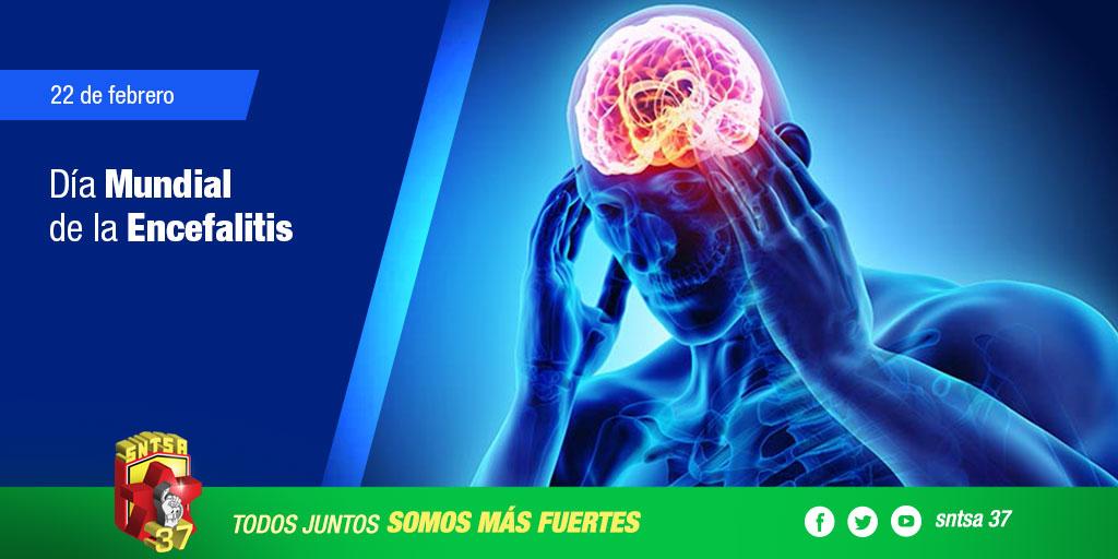 dolor de cabeza por inflamacion de las meninges