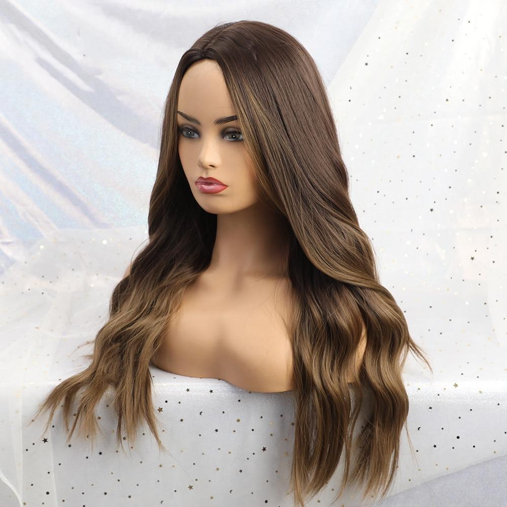 Check out this product  Wig, Long Synthetic Wigs, Ombre Brown Blonde  starting at $43.99.  Show now https://shortlink.store/6kJxDACAK   #wigs #syntheticwigs #humanhairwigspic.twitter.com/PYW3wvCvPz