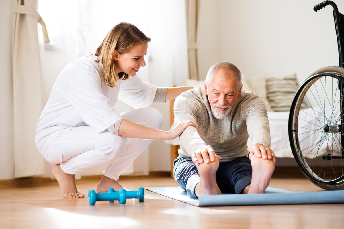 #Eldercare Directory - Essential resources for senior citizens and their #caregivers  To see this POWERFUL resource - including information for every state, CLICK here...